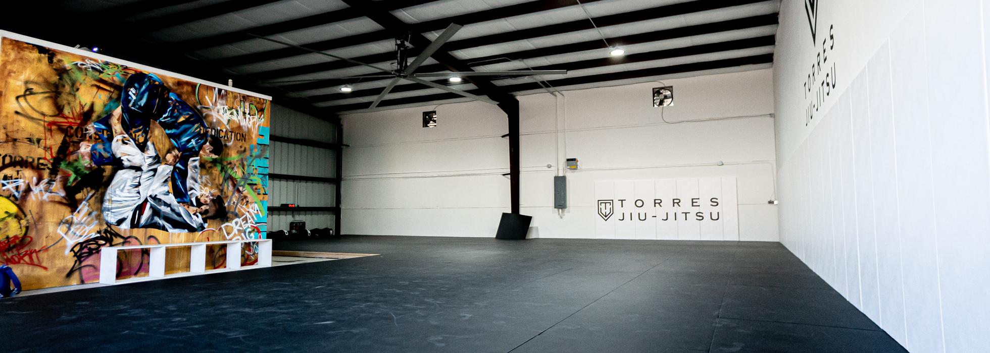 Why Torres Jiu Jitsu Is Ranked One Of The Best Gyms in Spring TX, Why Torres Jiu Jitsu Is Ranked One Of The Best Gyms near The Woodlands TX, Why Torres Jiu Jitsu Is Ranked One Of The Best Gyms near Klein, Why Torres Jiu Jitsu Is Ranked One Of The Best Gyms near Tomball TX