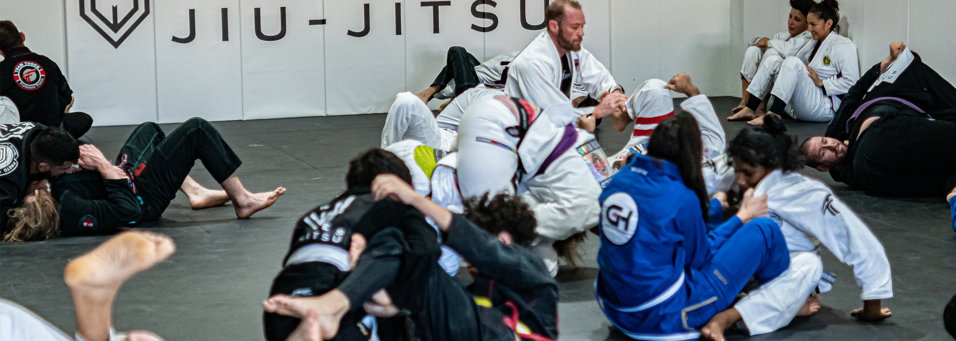 Adult Brazilian Jiu Jitsu Classes in Spring TX, Adult Brazilian Jiu Jitsu Classes near The Woodlands TX, Adult Brazilian Jiu Jitsu Classes near Klein, Adult Brazilian Jiu Jitsu Classes near Tomball TX