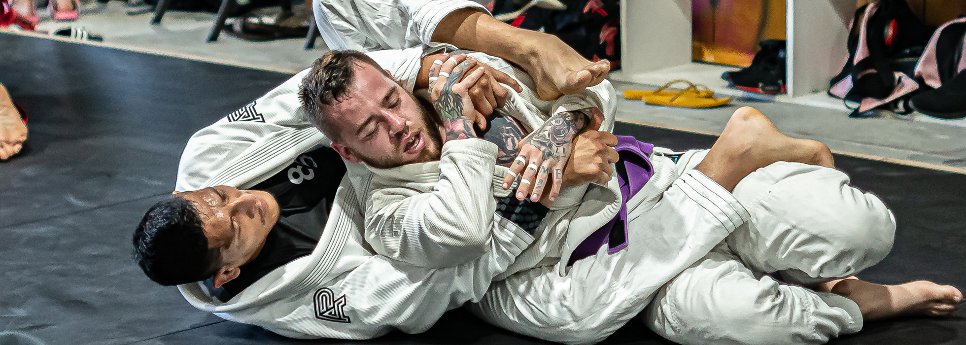 Adult Brazilian Jiu Jitsu Gym in Spring TX, Adult Brazilian Jiu Jitsu Gym near The Woodlands TX, Adult Brazilian Jiu Jitsu Gym near Klein, Adult Brazilian Jiu Jitsu Gym near Tomball TX