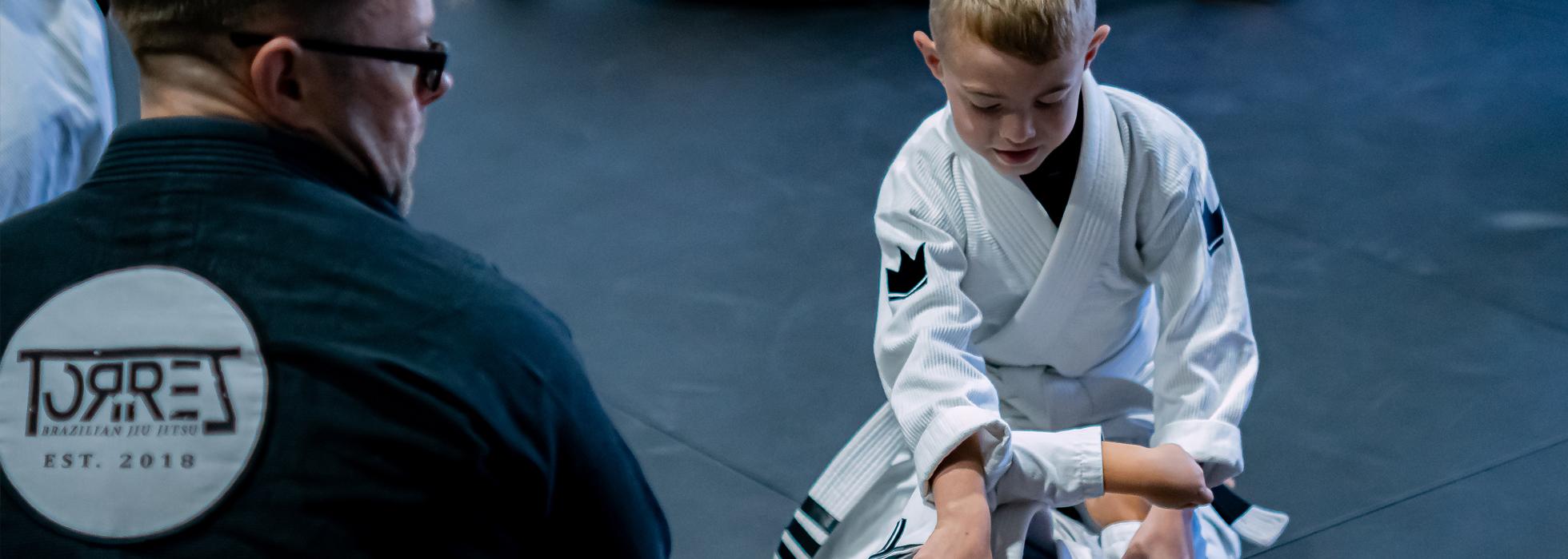 Kids Brazilian Jiu Jitsu Ages 4-6 in Spring TX, Kids Brazilian Jiu Jitsu Ages 4-6 near The Woodlands TX, Kids Brazilian Jiu Jitsu Ages 4-6 near Klein, Kids Brazilian Jiu Jitsu Ages 4-6 near Tomball TX