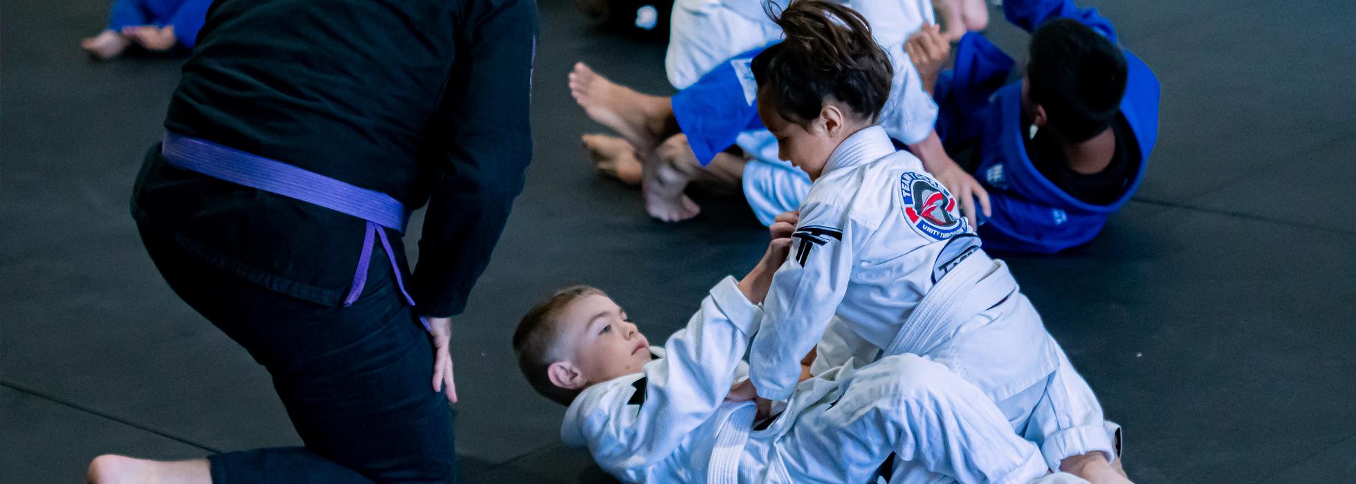 Kids Brazilian Jiu Jitsu Gym in Spring TX, Kids Brazilian Jiu Jitsu Gym near The Woodlands TX, Kids Brazilian Jiu Jitsu Gym near Klein, Kids Brazilian Jiu Jitsu Gym near Tomball TX