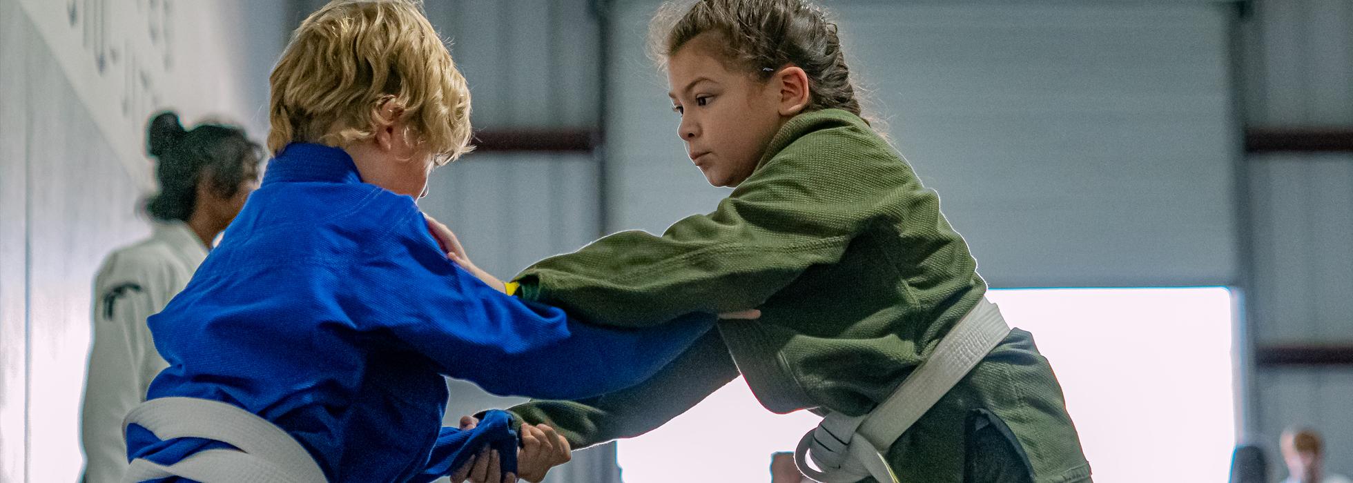 Kids Brazilian Jiu Jitsu Ages 7-13 in Spring TX, Kids Brazilian Jiu Jitsu Ages 7-13 near The Woodlands TX, Kids Brazilian Jiu Jitsu Ages 7-13 near Klein, Kids Brazilian Jiu Jitsu Ages 7-13 near Tomball TX